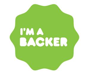 Order Fulfillment Tips for Your Kickstarter Campaign