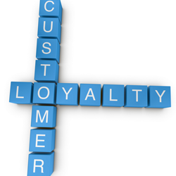 Use Order Fulfillment to Boost Customer Loyalty