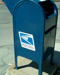 USPS to Close 140 Facilities Over the Next 9 Months