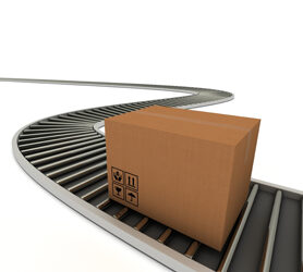 What is Order Fulfillment?